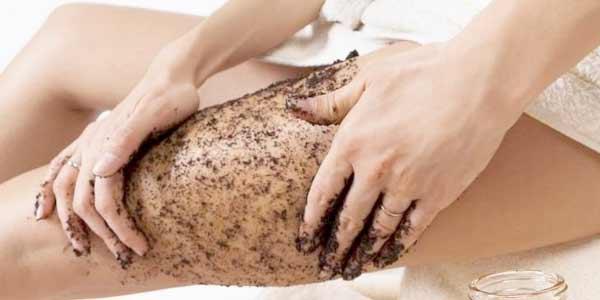 Как сделать кожу гладкой и ровной в домашних условиях, рецепты