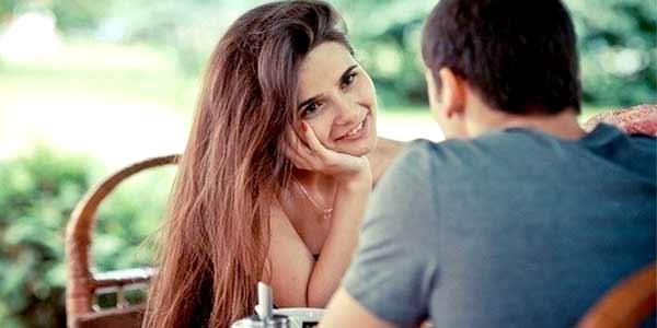 4 способа влюбиться в своего мужа еще больше