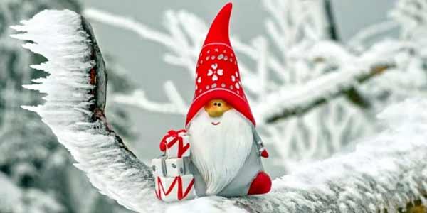 Рождественские традиции в разных странах мира