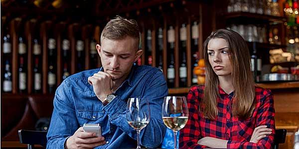Как избавиться от эгоизма в отношениях