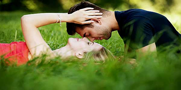 Когда стоит бороться за отношения?