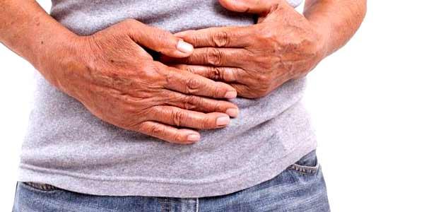 Что нельзя есть при расстройстве желудка