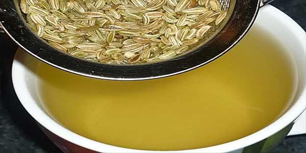 Укропное семя - лечебные свойства и противопоказания