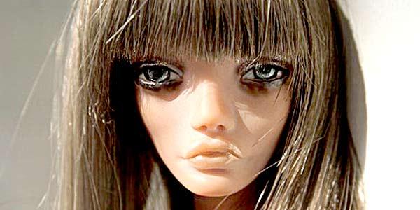 куклы муклы фото