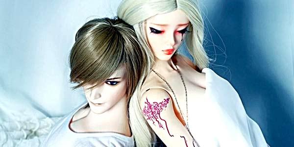 муклы фото куклы