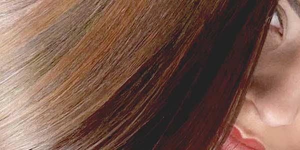 маска желатиновая для волос фото