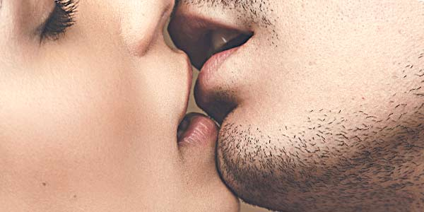 страстный секс фото