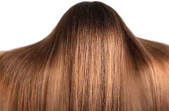 Как быстро отрастить волосы фото