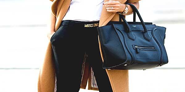 Какие женские брюки сейчас в моде? фото