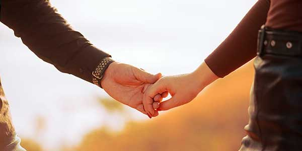18 ошибок, которые совершают в начале отношений