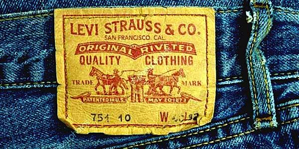 Когда джинсы стали популярны